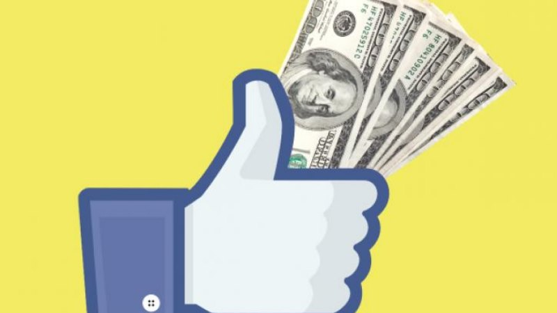 Reasons Why your Facebook Page isn't Converting