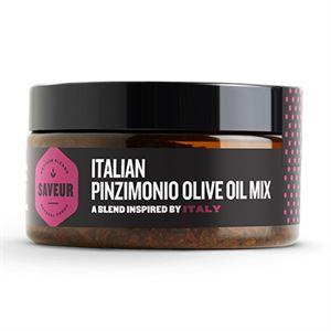 ITALIAN PINZIMONIO OLIVE OIL MIX
