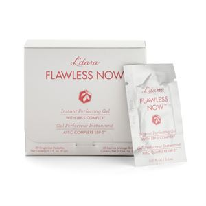L'dara® - Flawless Now™ Instant Perfecting Gel (30 ct)