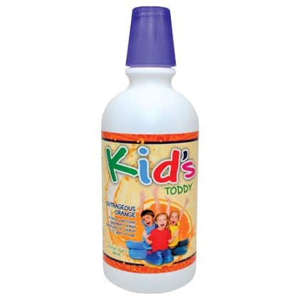 Supralife Kids Toddy®