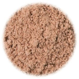 Angel Face Setting Powder