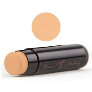 Beautiful Foundation Crème Stick