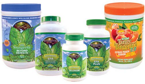 Healthy Brain & Heart Pak 2.0™